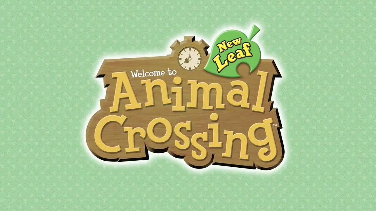 Shops in animal crossing new leaf maximum geekage for Animal crossing new leaf arredamento